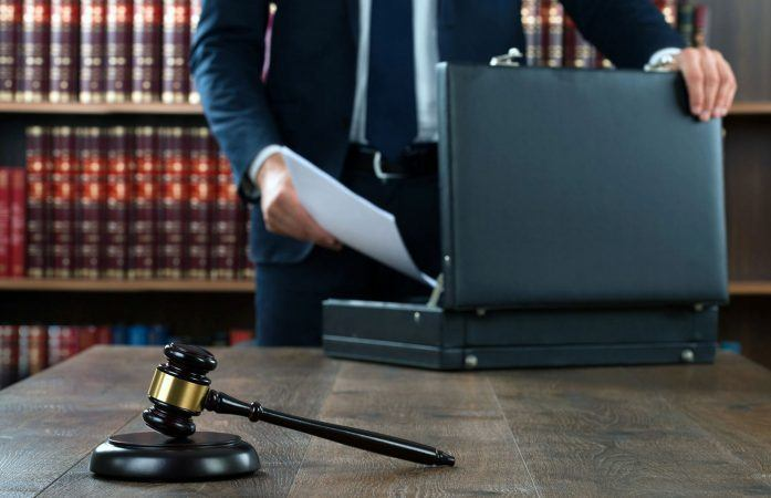 Color_Lawyer_Briefcase