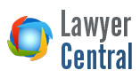 Attorney John J Morgan on Lawyer Central